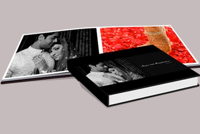 Photo albums-09