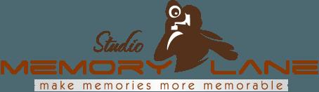 Studio Memory Lane