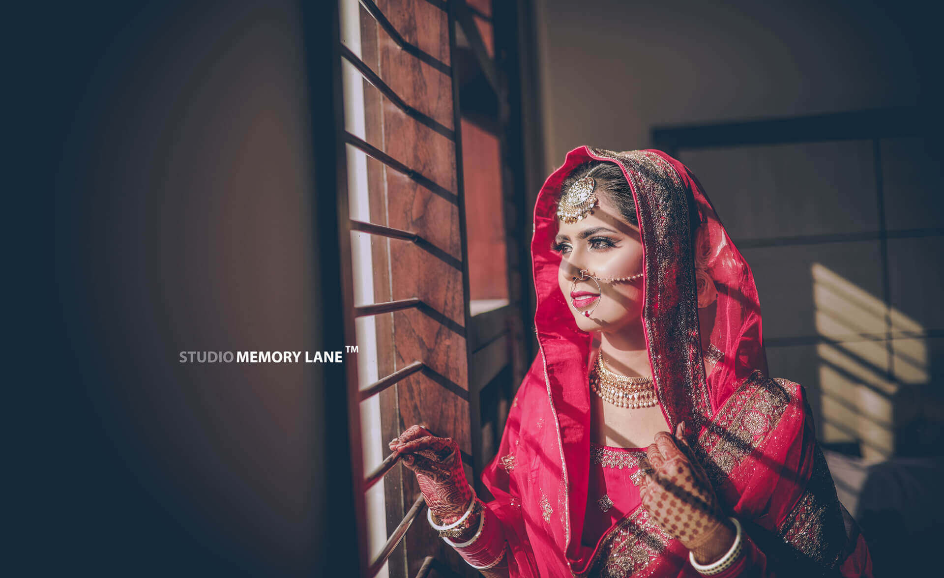 Wedding – Gurkanwal & Sandeep