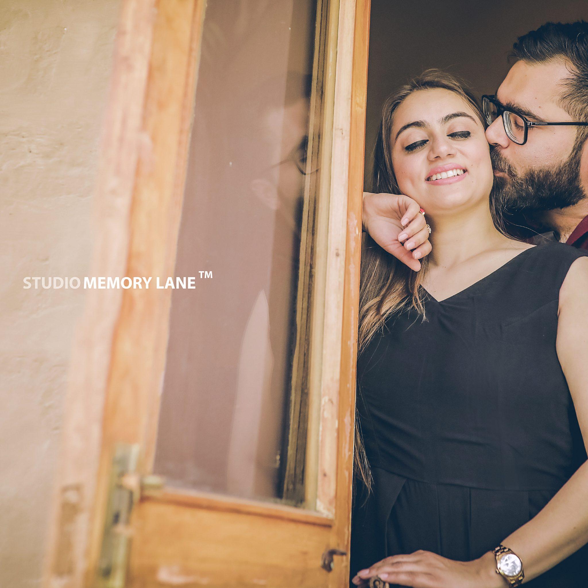 Pre Wedding Rahul & Tanima