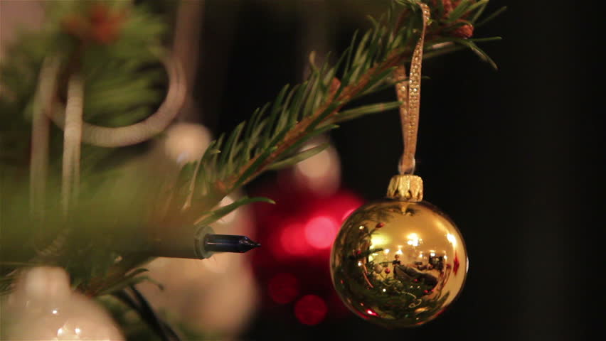 Tips for perfect Christmas photography