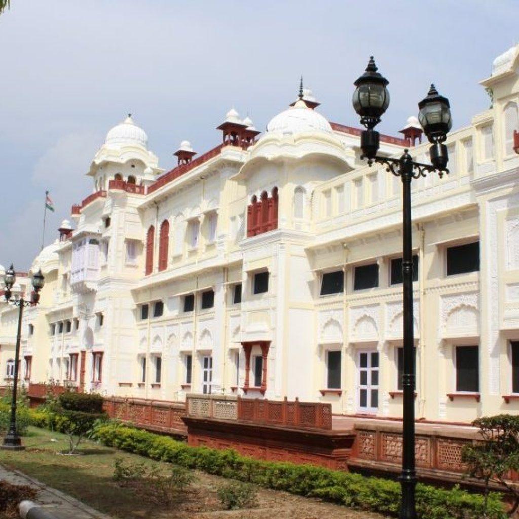 pre-wedding locations in Punjab