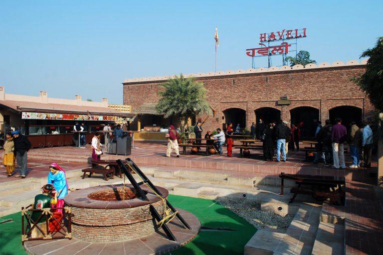 8 Best Pre-Wedding shoot locations in Punjab
