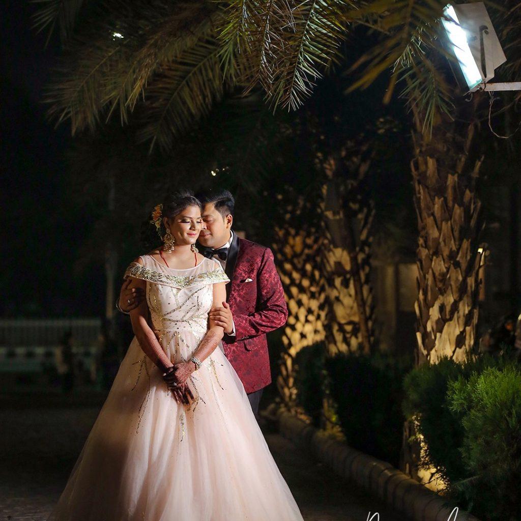 pre wedding chandigarh