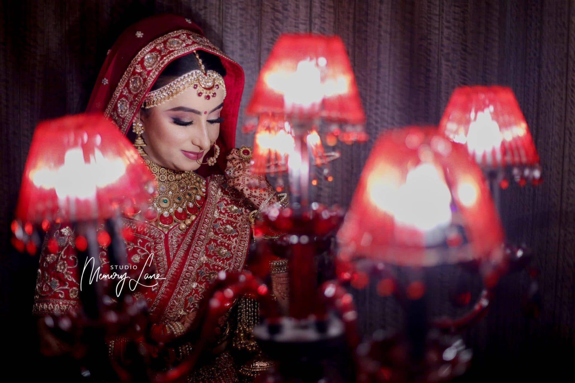 Chandigarh Photography