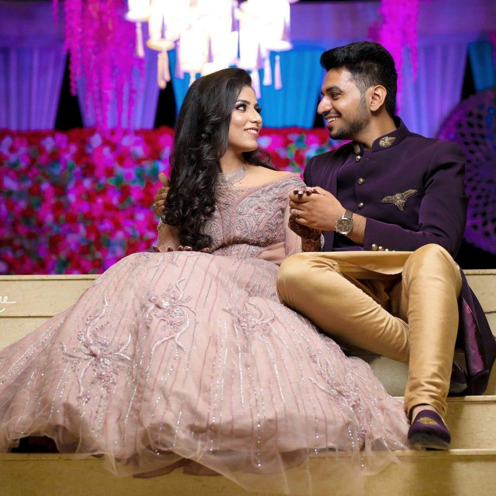 photography love stories Chandigarh