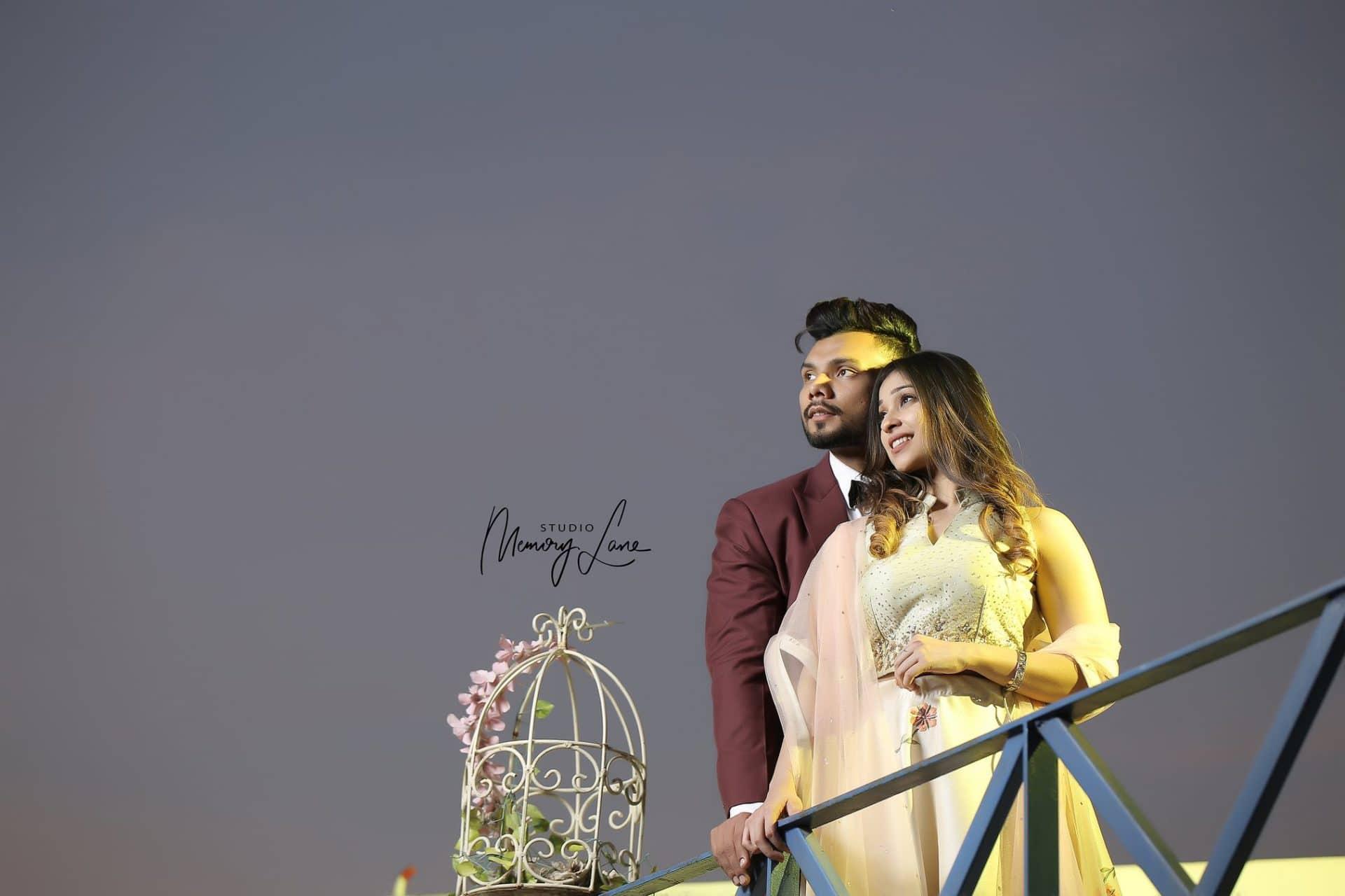 pre wedding photographers chandigarh