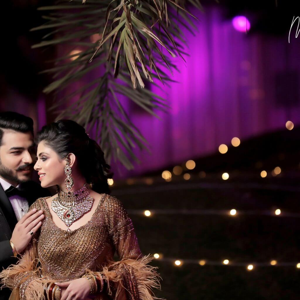 best wedding videography India