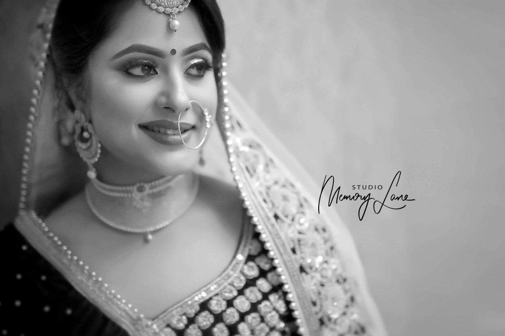Best Photographers in Ferozepur - wedding bells