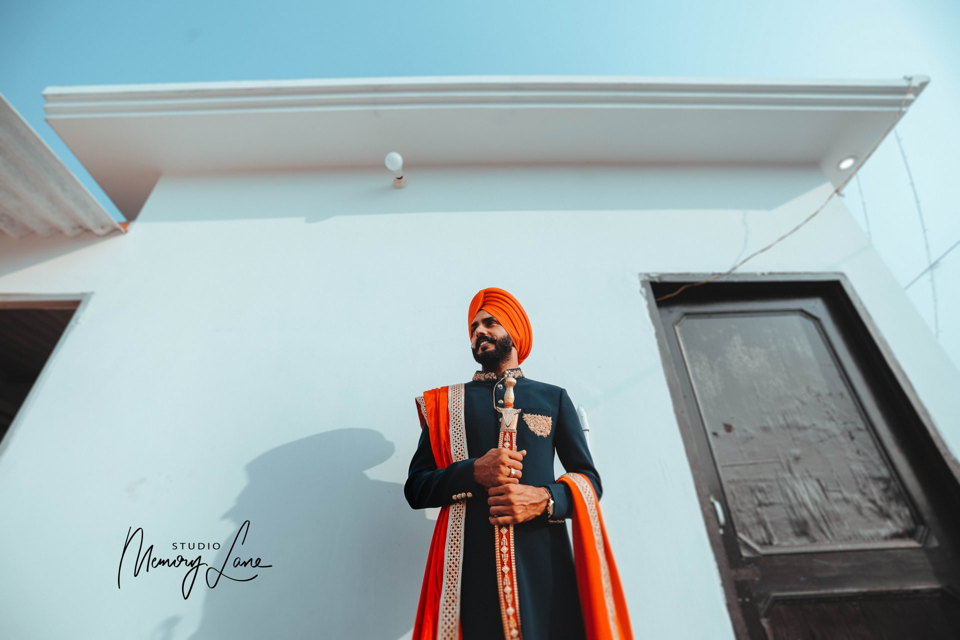 Best Wedding photographer Nawanshahr