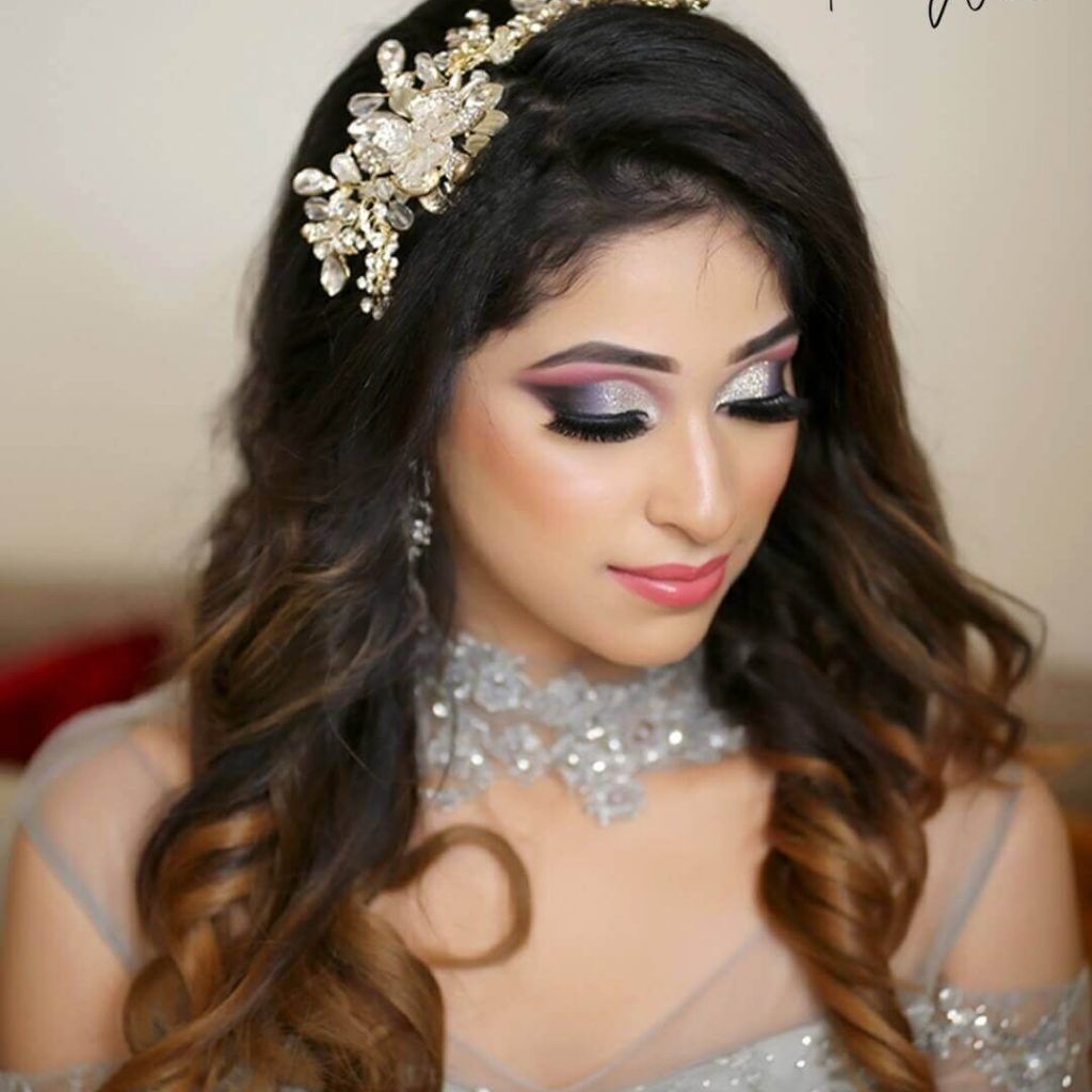 Best wedding photographers in Ferozepur