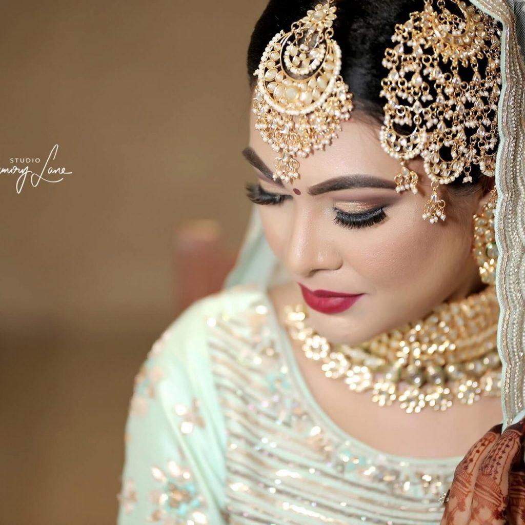 Bridal Photographers in Ferozepur