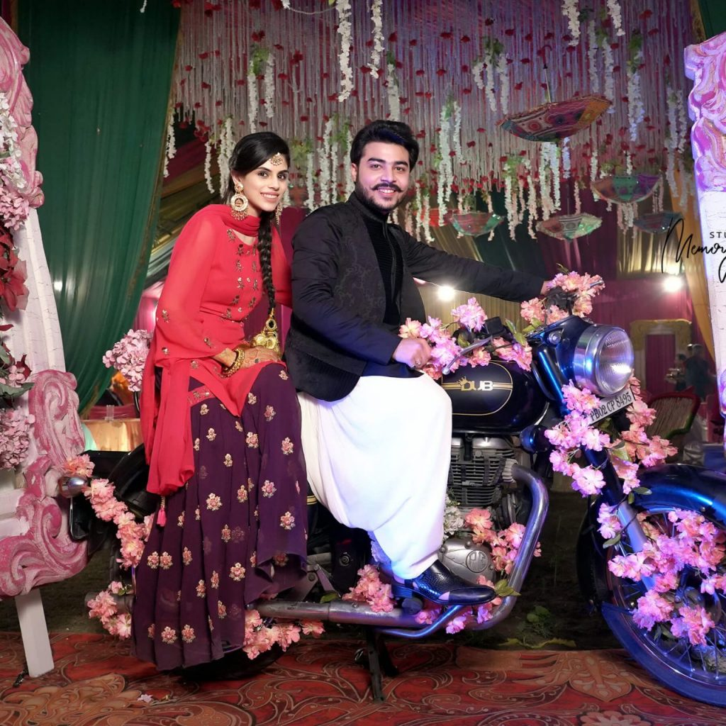 Candid Wedding Photographers Mohali