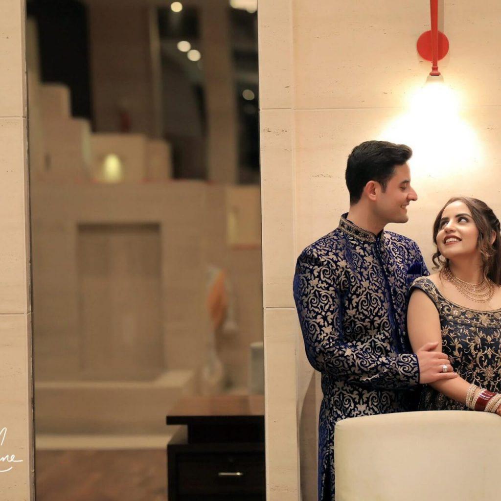 Candid wedding Photographers in Nawanshahr