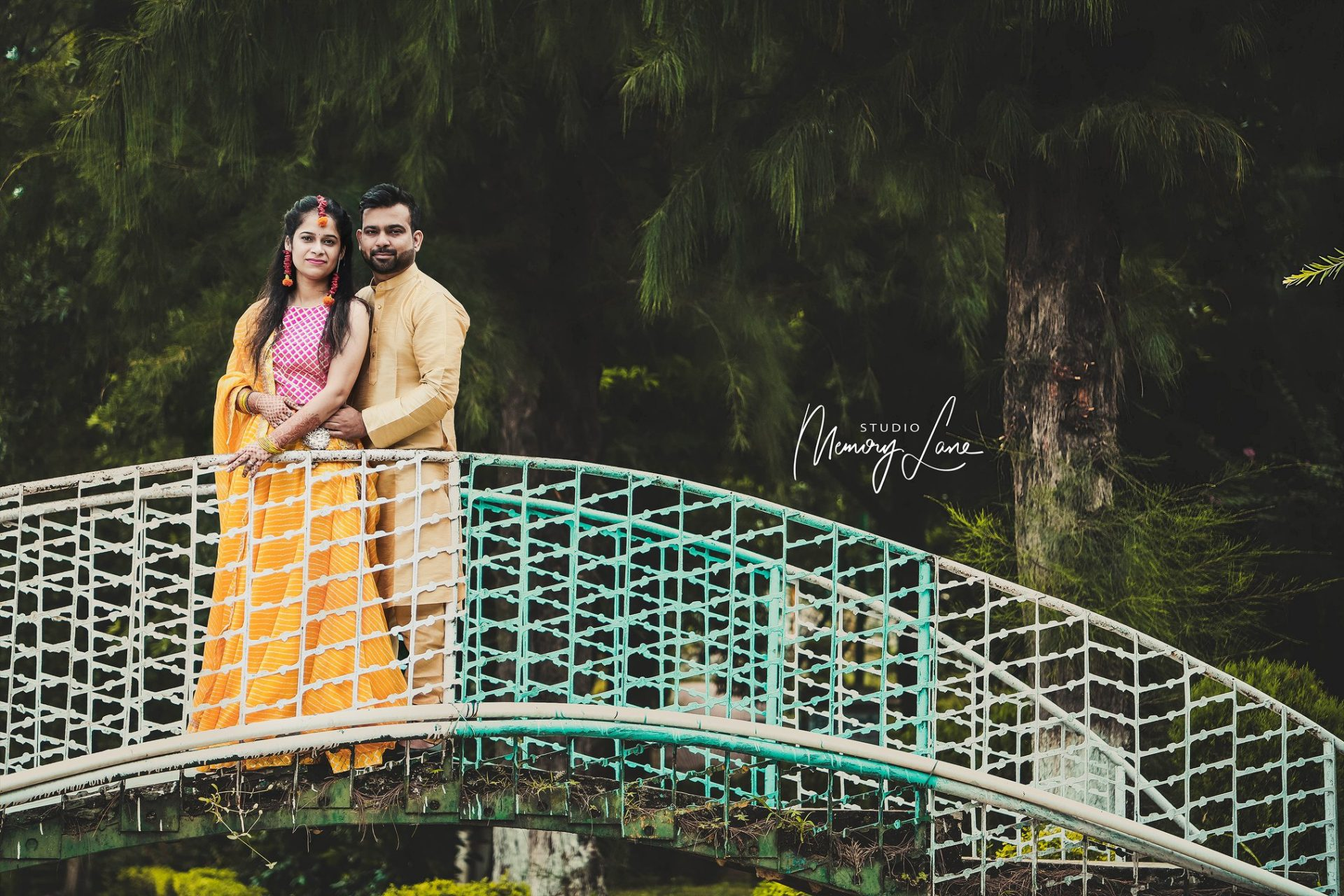 Destination Photographers in Jalandhar
