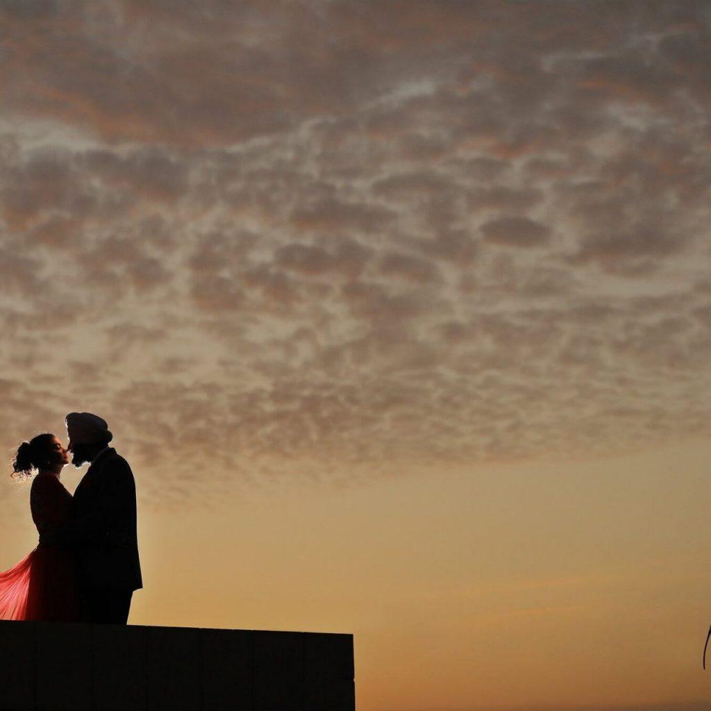 Destination Wedding Photographers in Nawanshahr