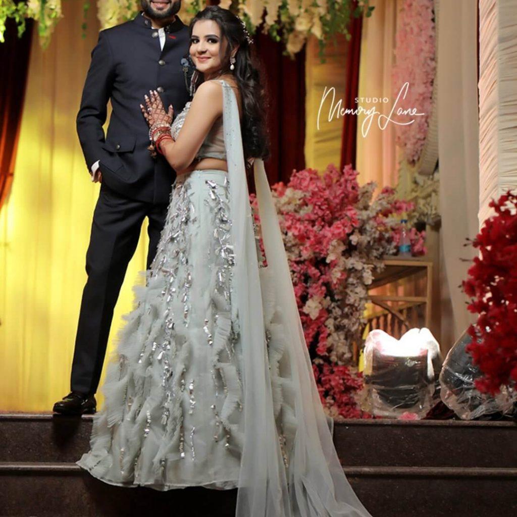 Punjabi couple Photographers