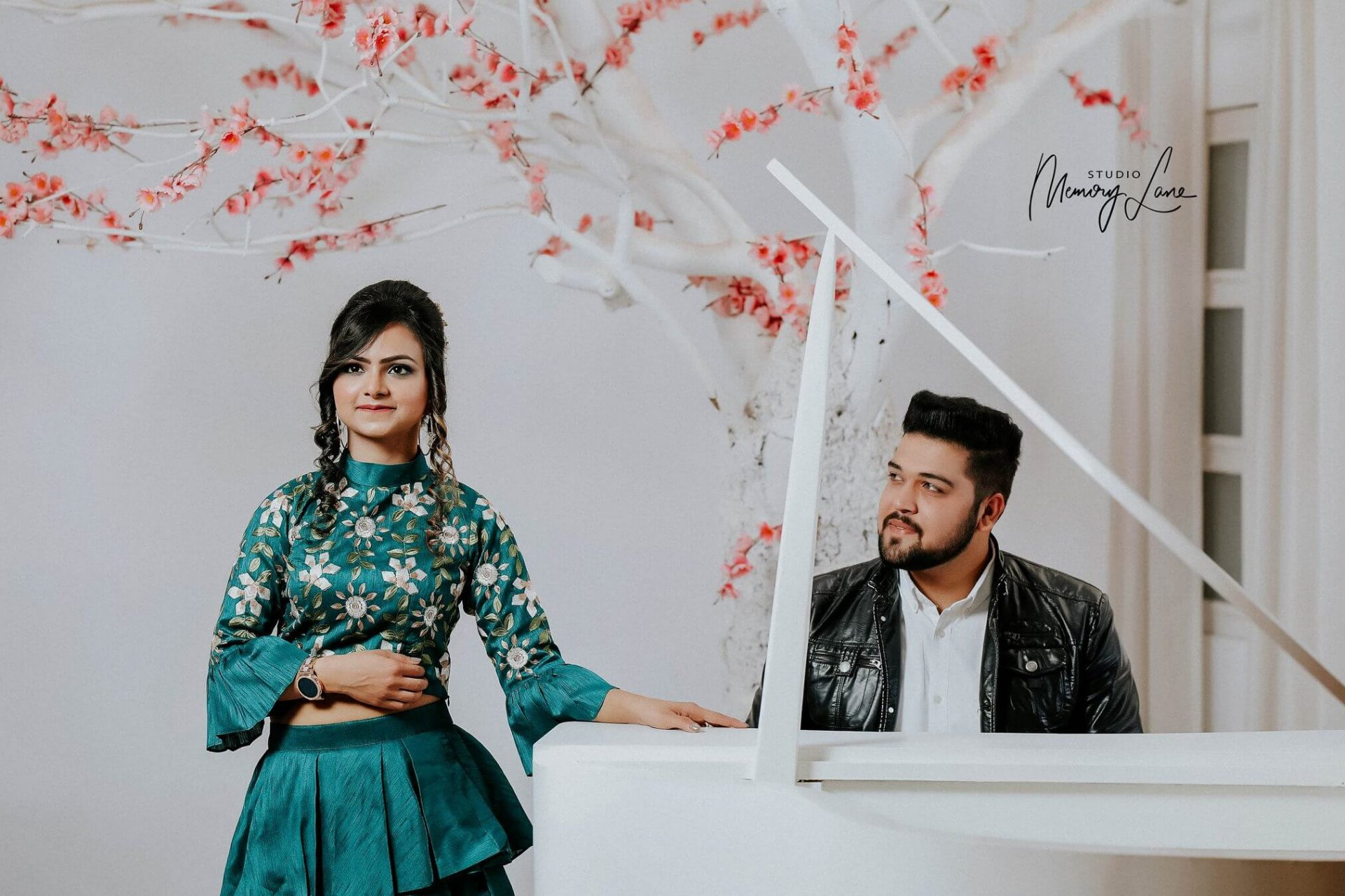 Top Pre-Wedding Photographers Moga