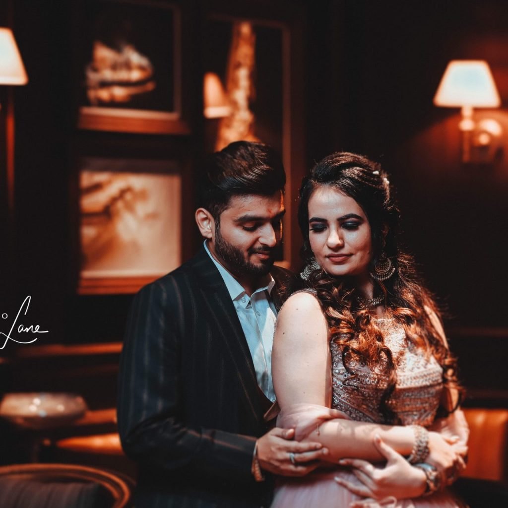 Top candid photographer Chandigarh