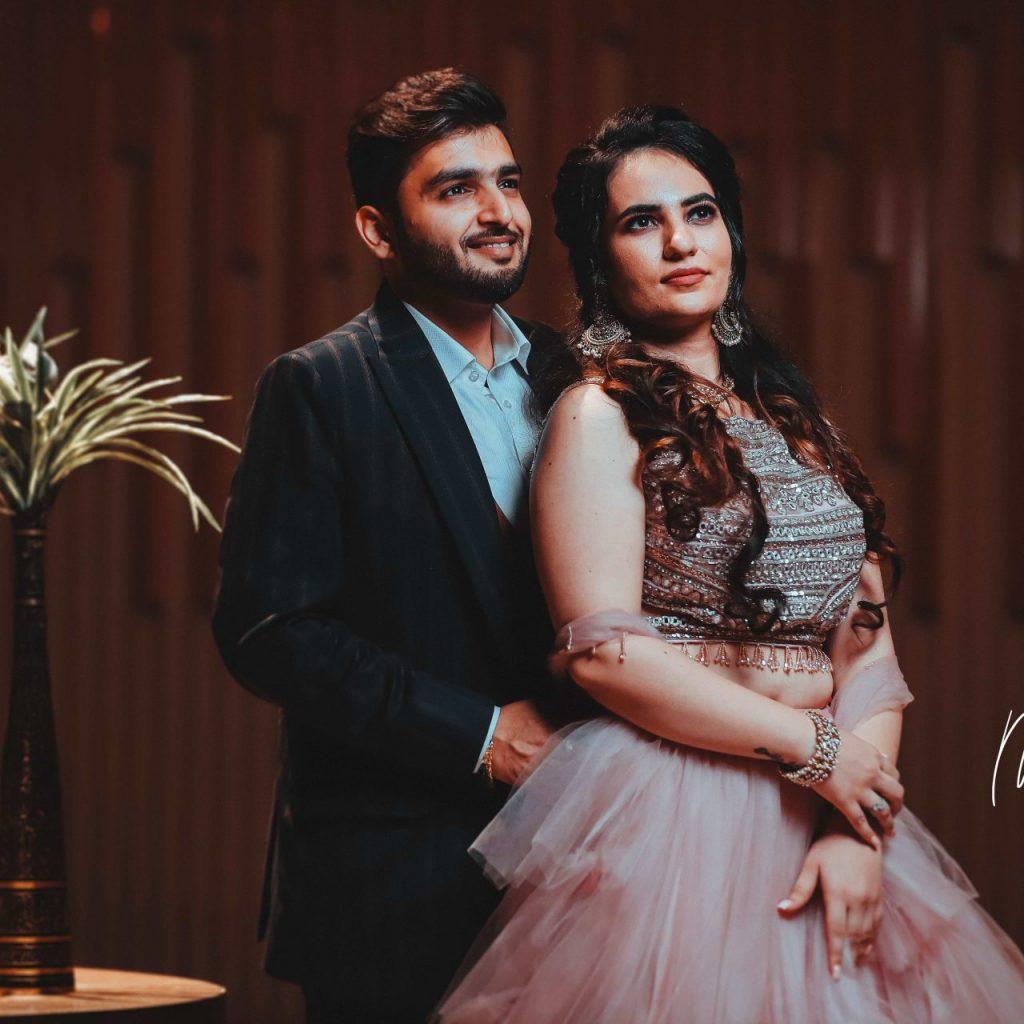 Wedding Photographer in Amritsar