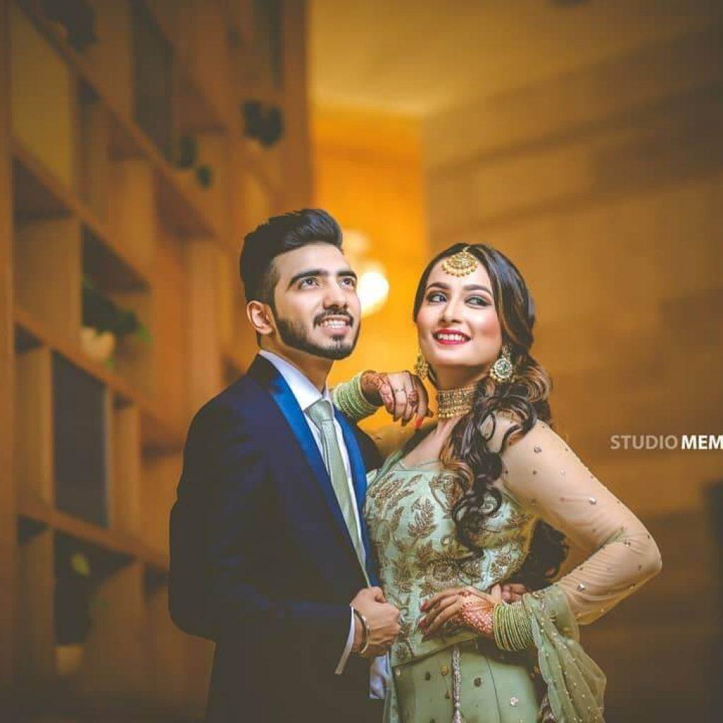 Wedding Photographers Phagwara