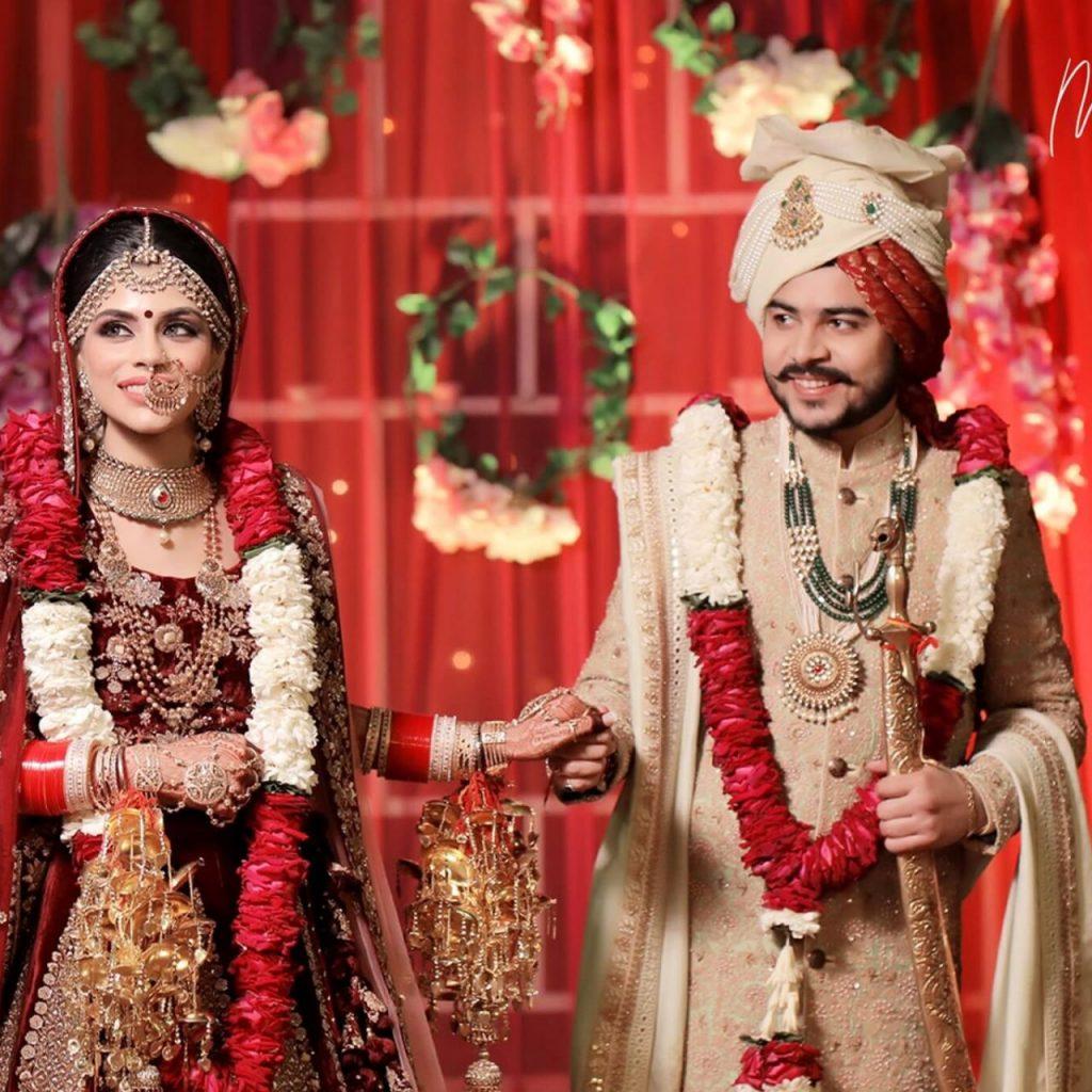 Wedding Photographers in Nawanshahr