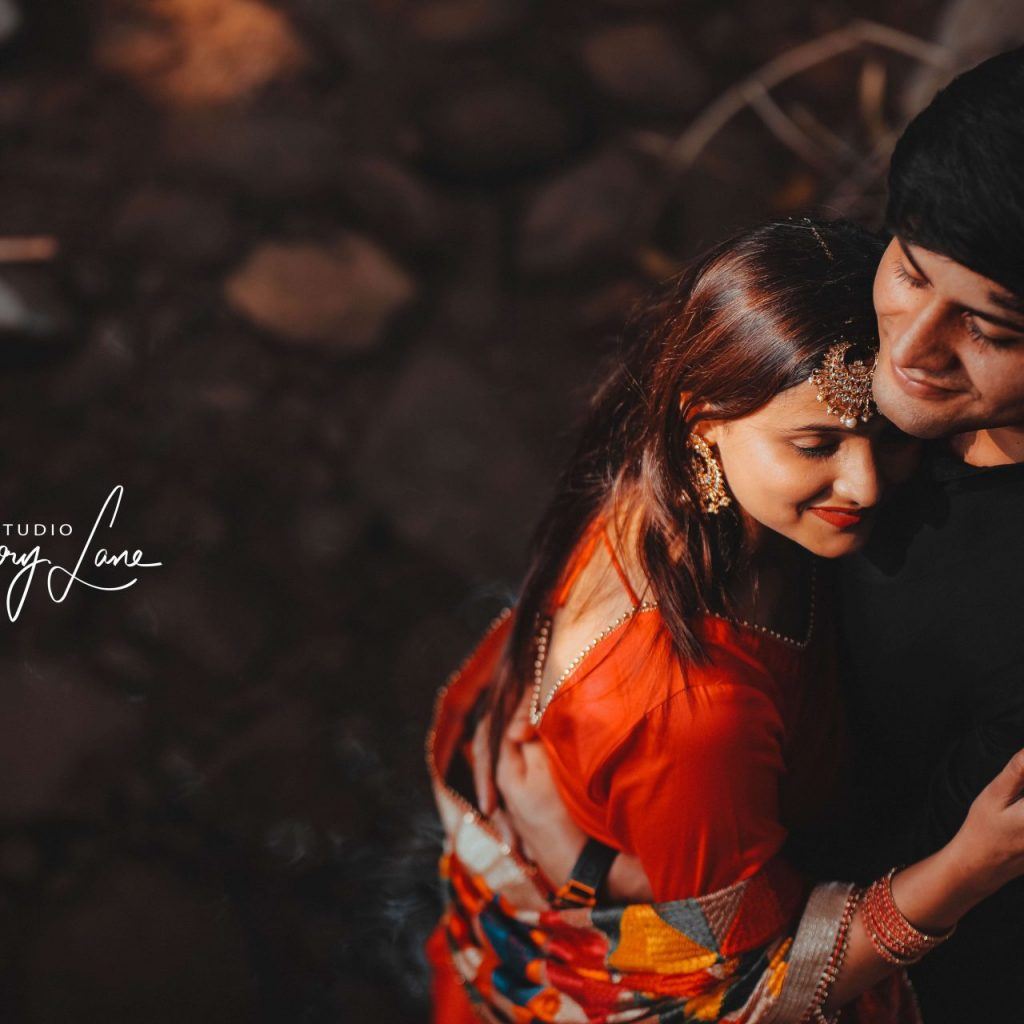 Wedding photographer in Hoshiarpur