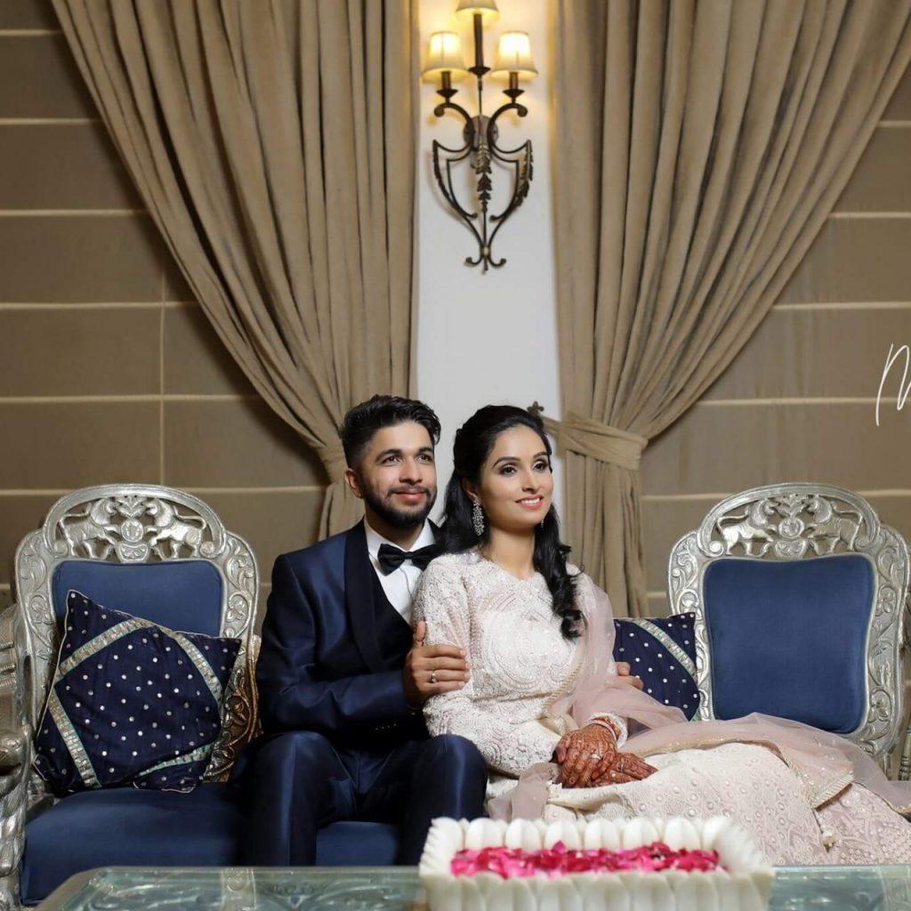 wedding photographers Punjab