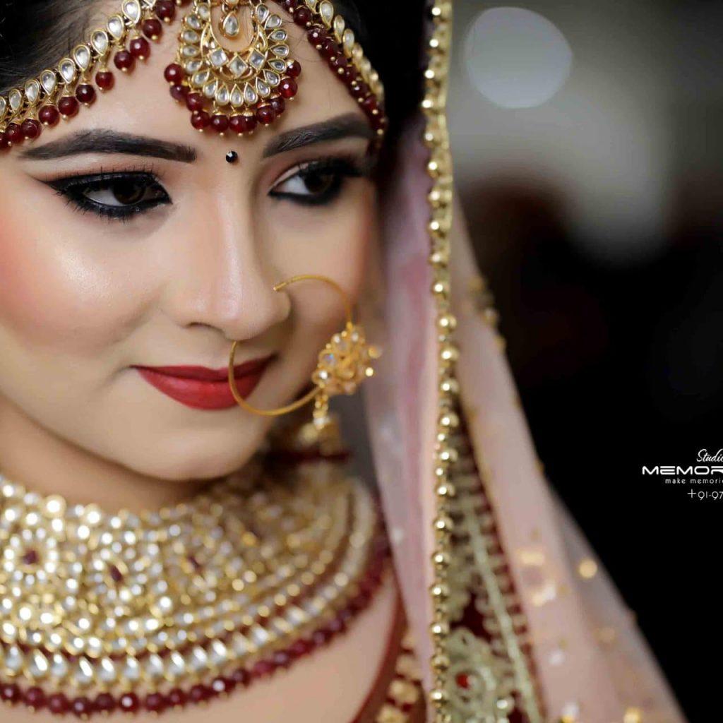Best candid wedding photographer Amritsar