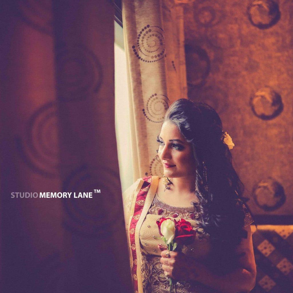 Best wedding photographer Ferozepur