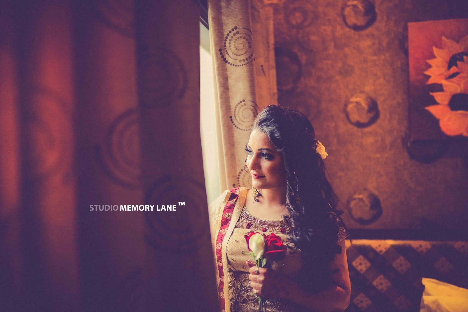 Wedding photographer Ferozepur | All about tenderness and care!