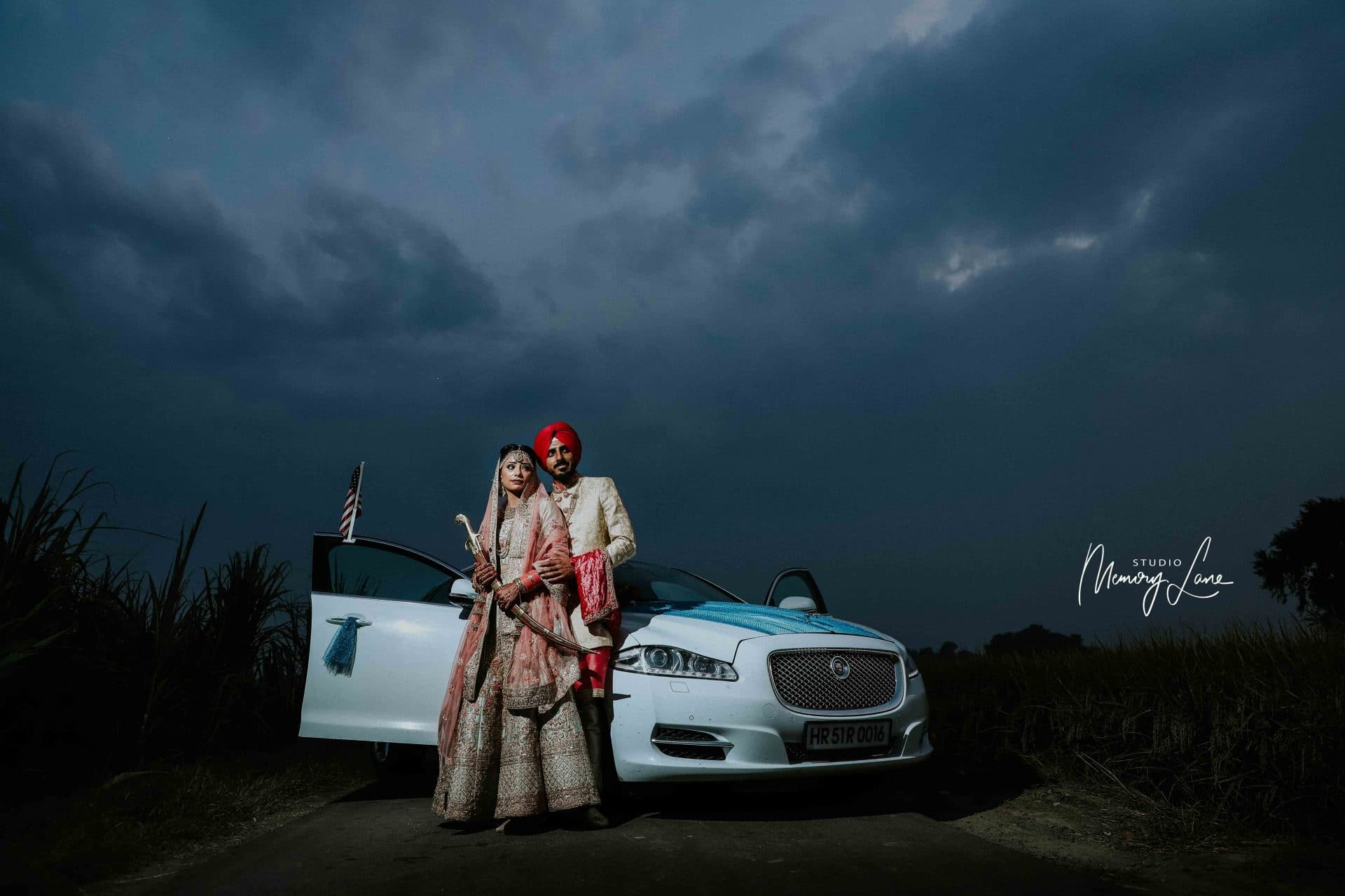 Best wedding photographer Jalandhar | Wedding Goals!