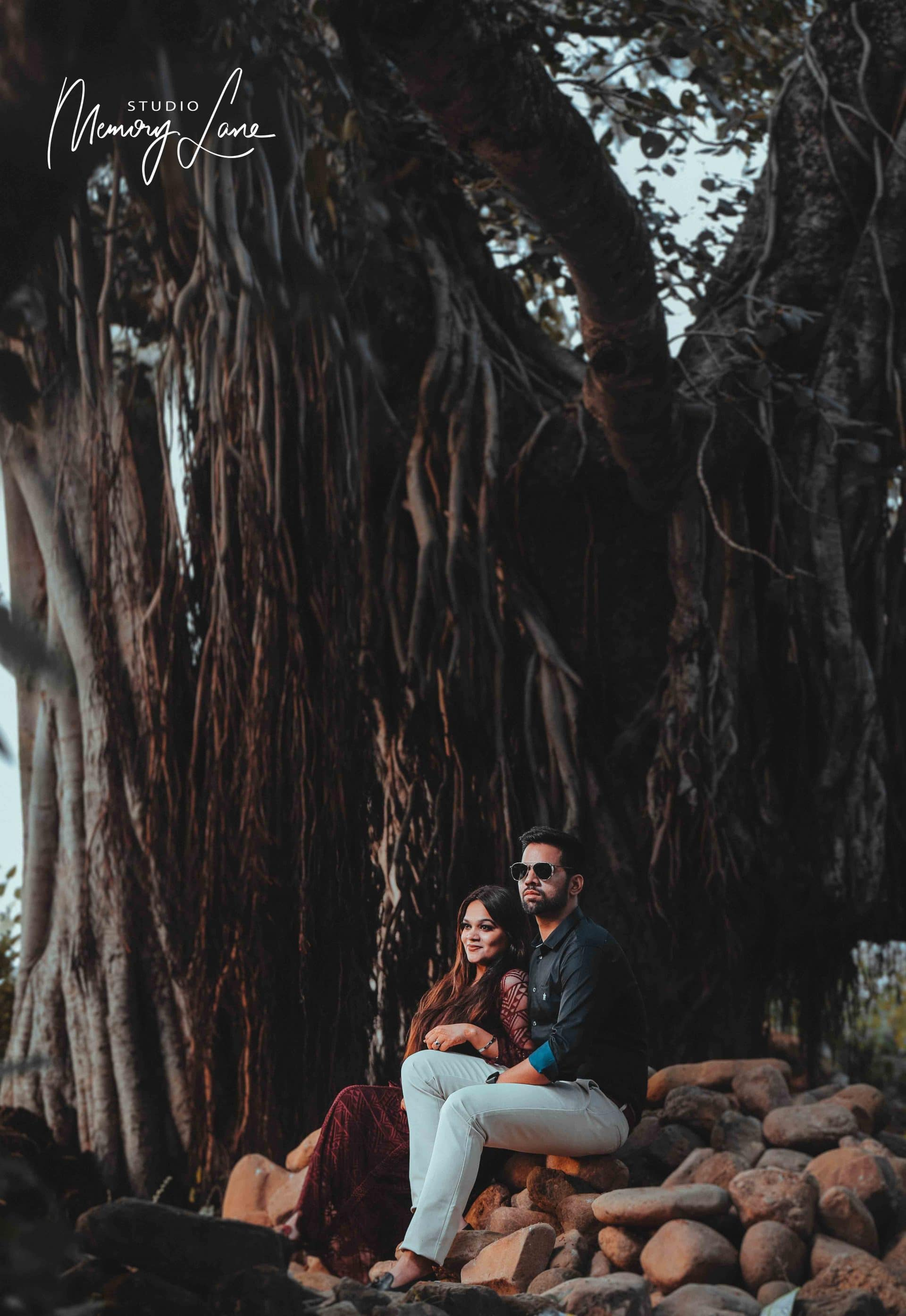 Top pre-wedding photographer hoshiarpur