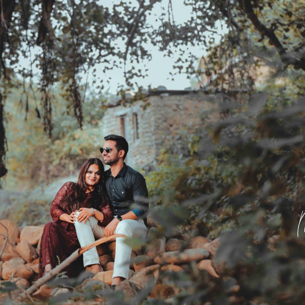 Top wedding photographers in Nawanshahr
