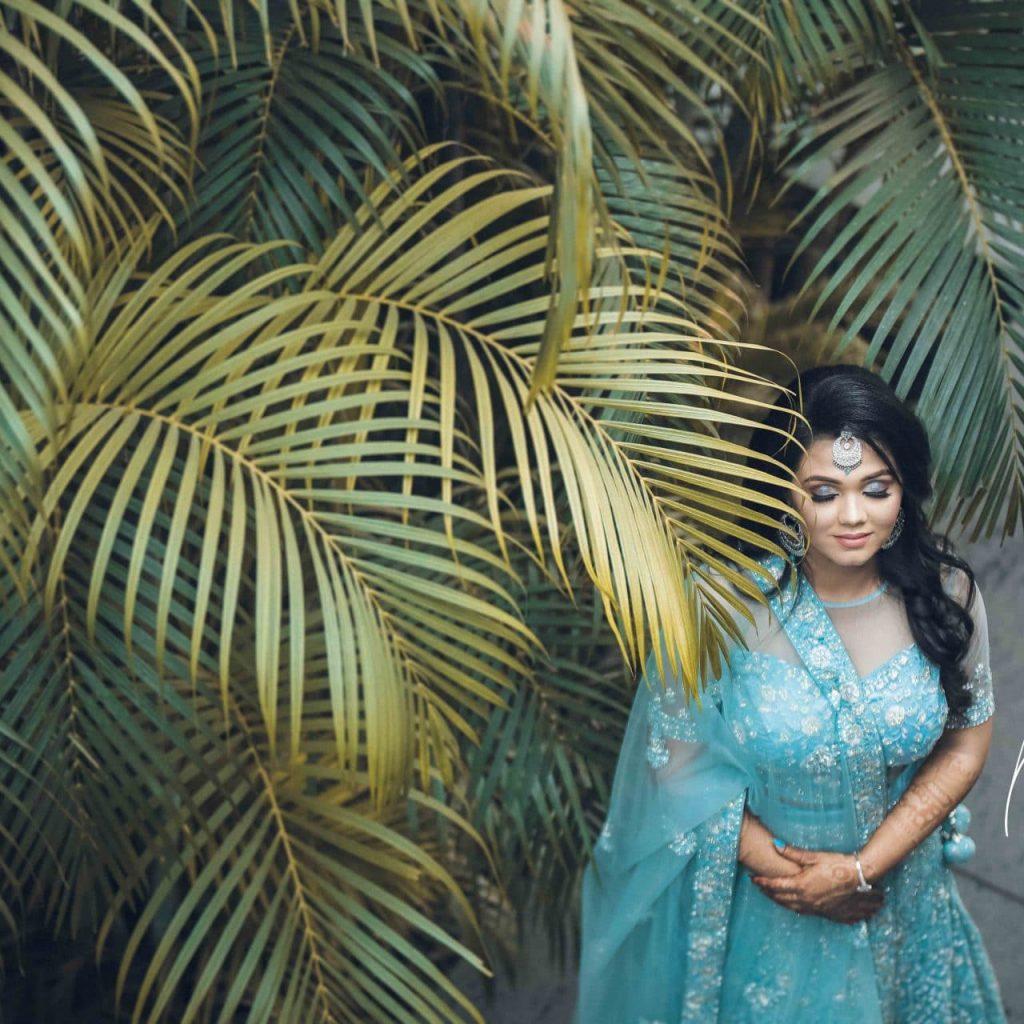 Top wedding photographers in Phagwara
