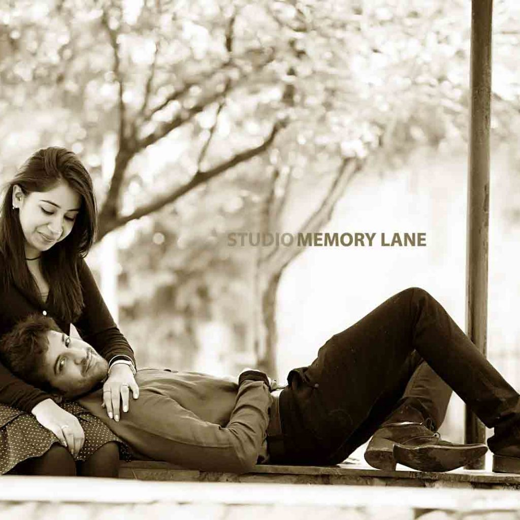 Amritsar pre-wedding photographers
