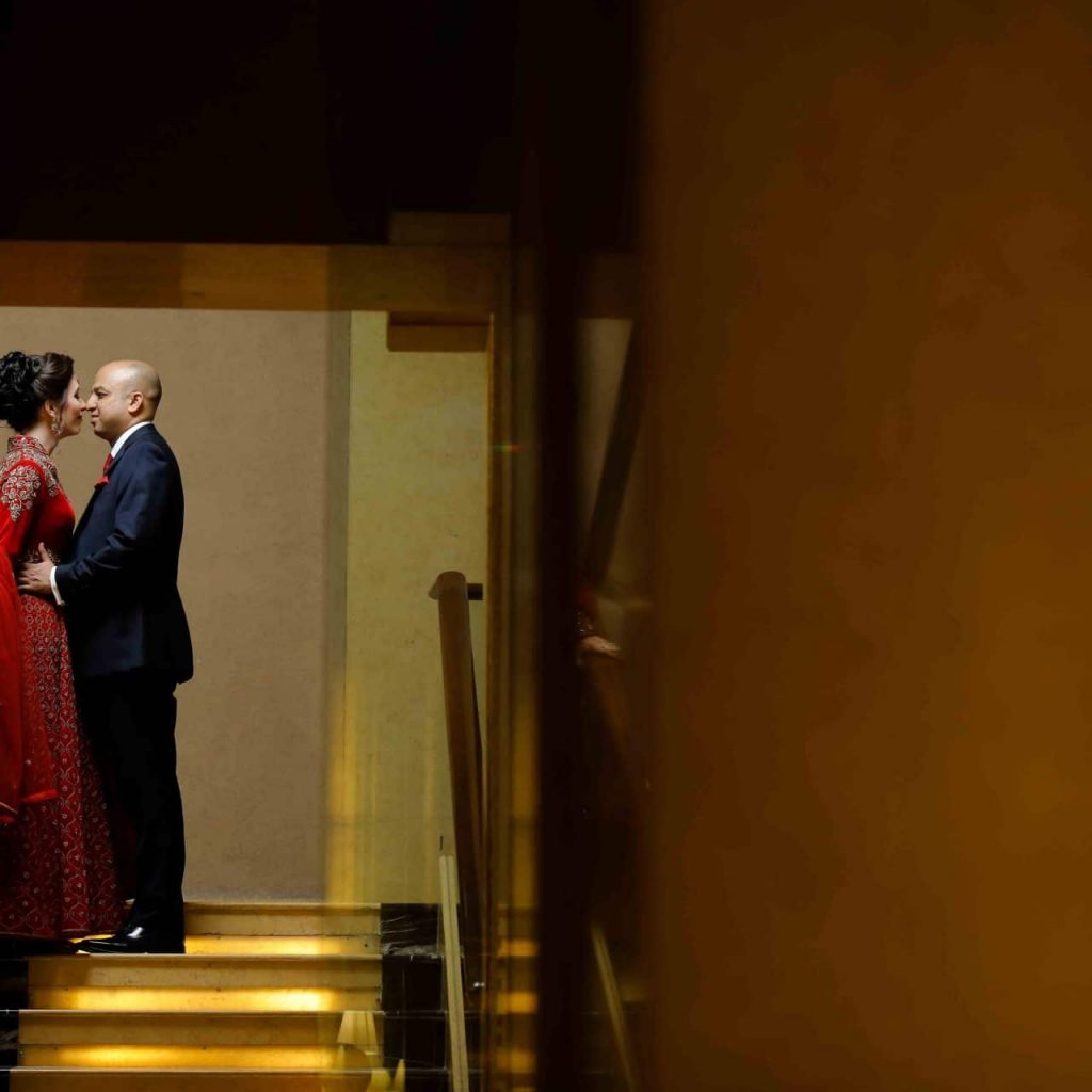 Bathinda wedding photographer