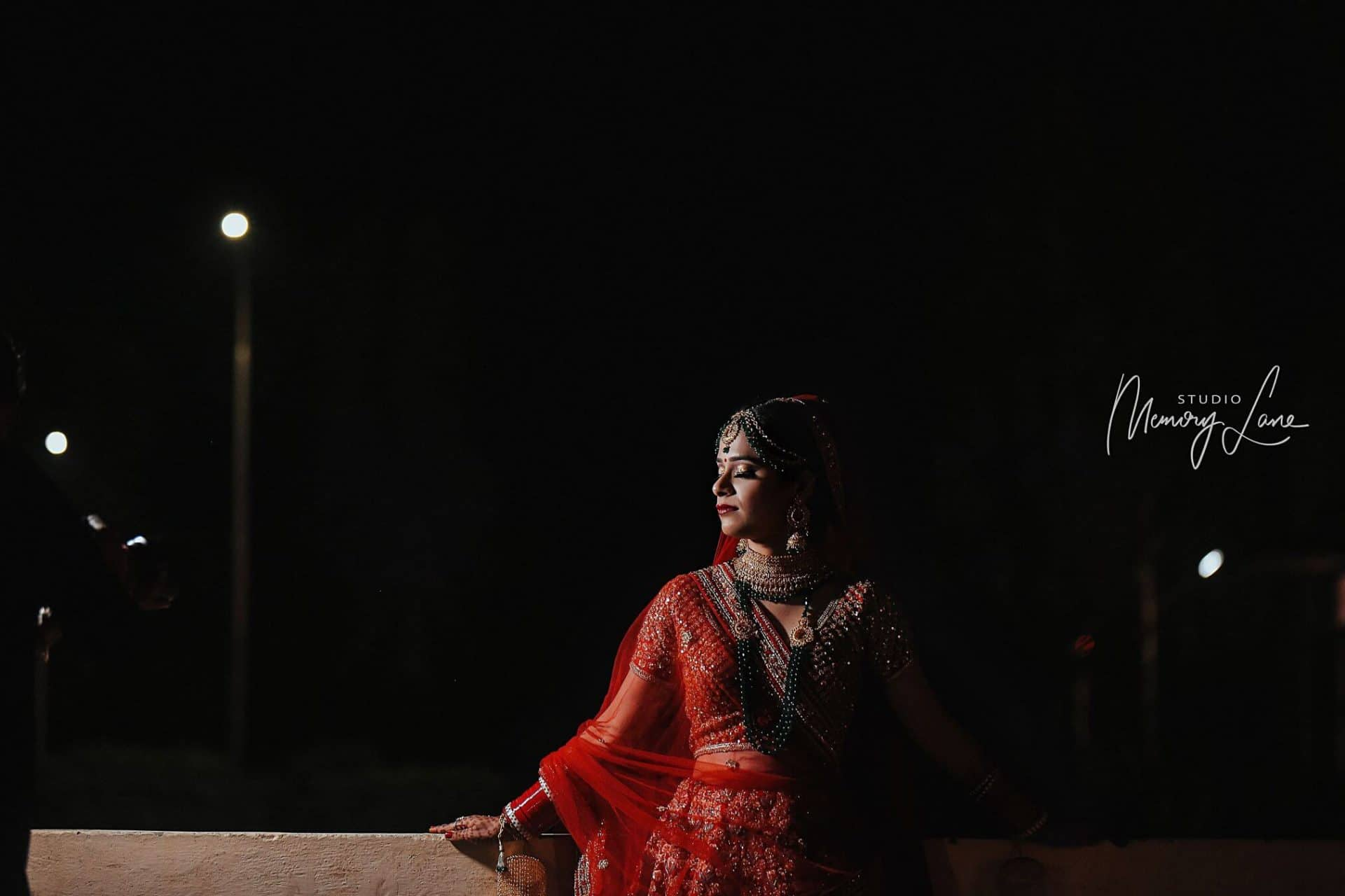 Best Bridal Photographers in Chandigarh