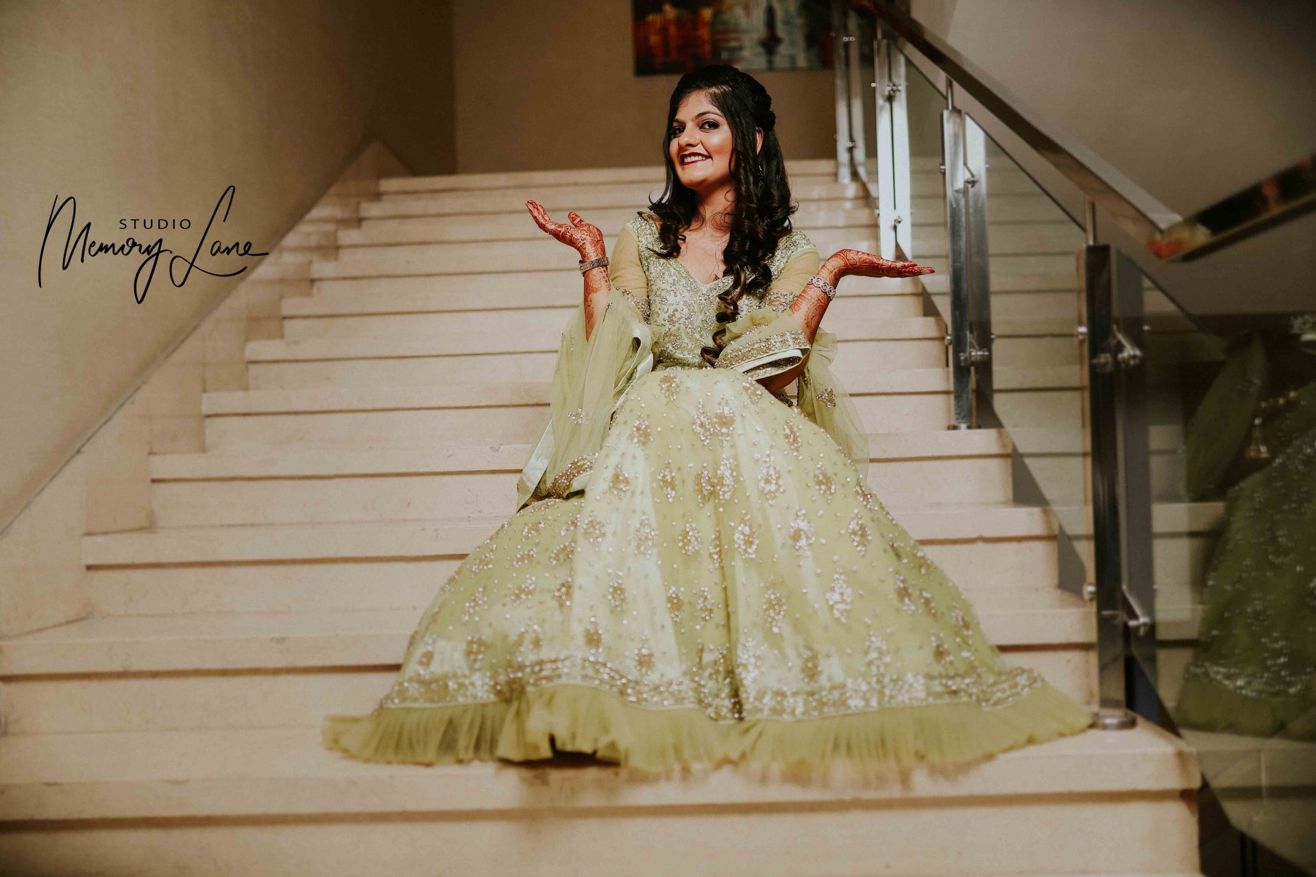Best Indian candid photographers Mohali