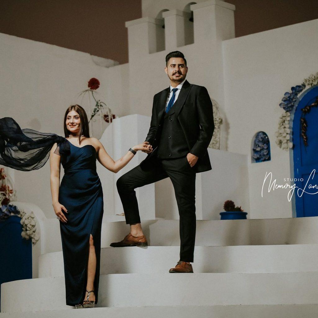 Best candid wedding photographers Hoshiarpur
