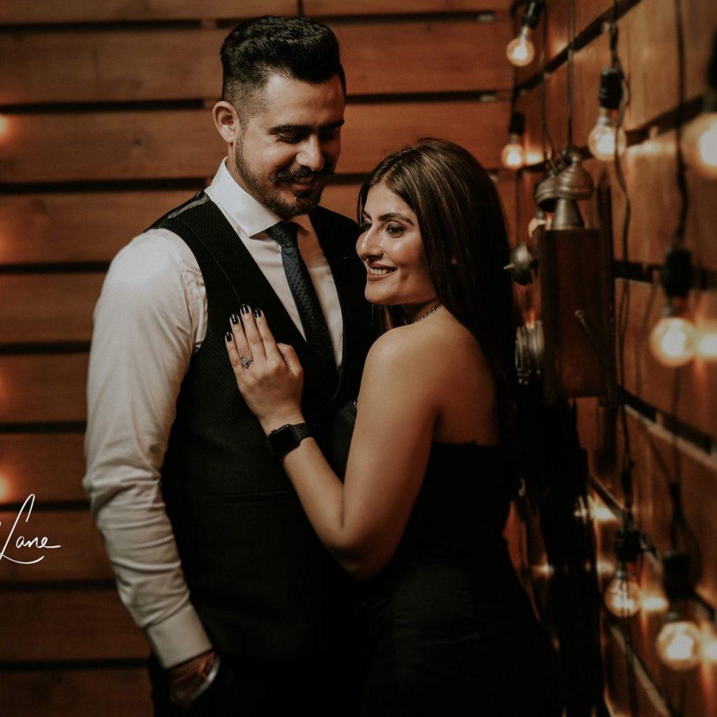 Best candid wedding photographers Jalandhar