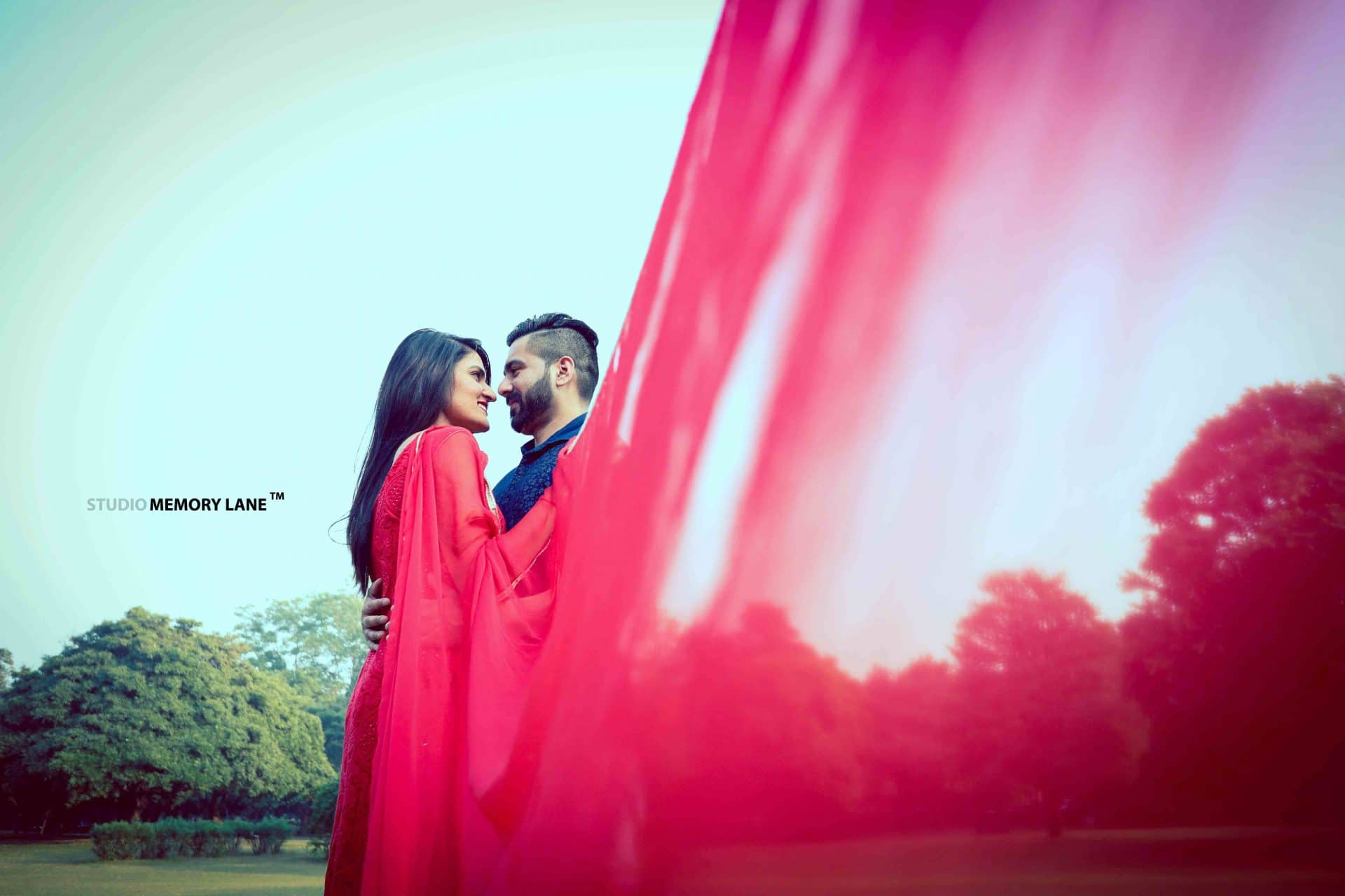 Destination wedding photographer Mohali