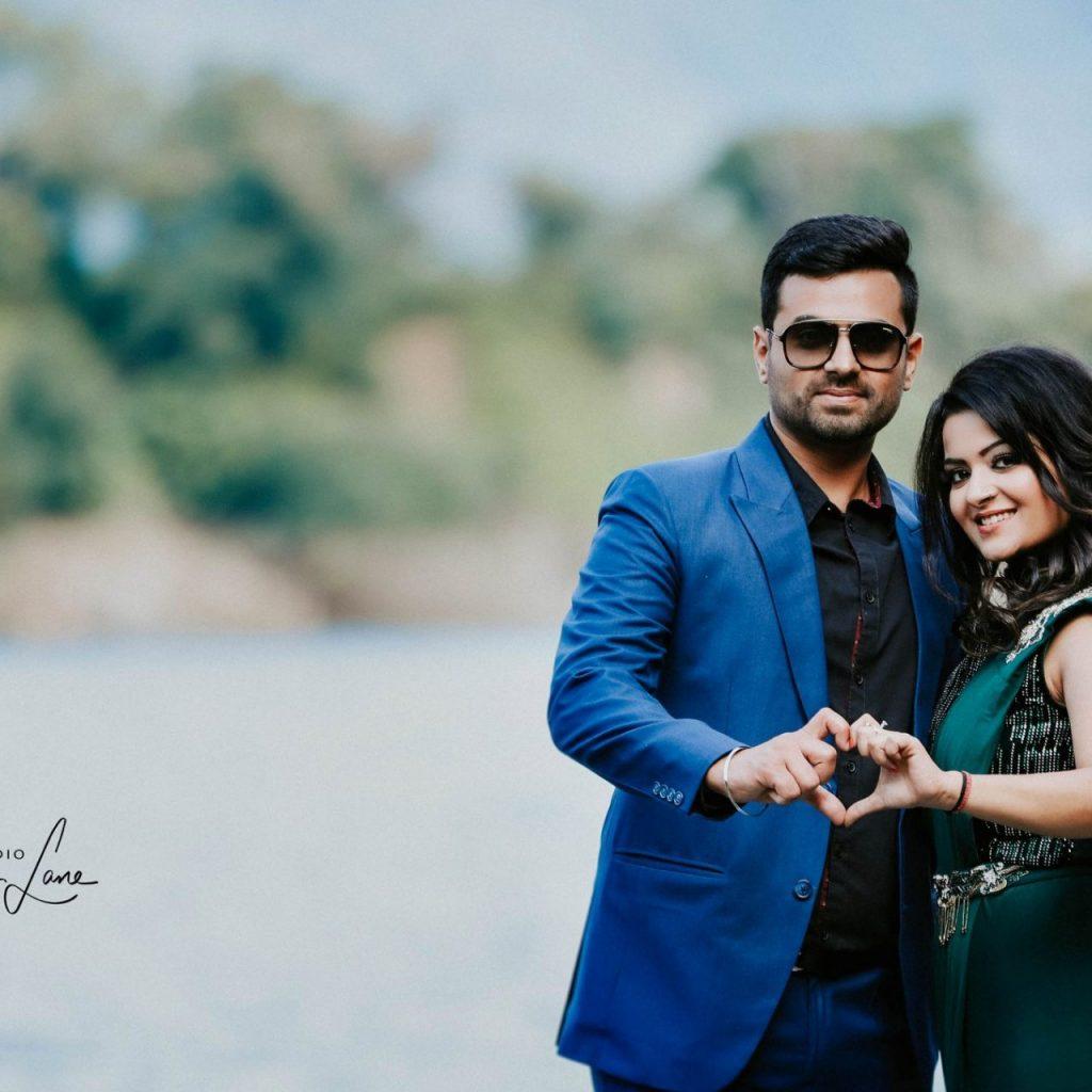Nawanshahr top photographers
