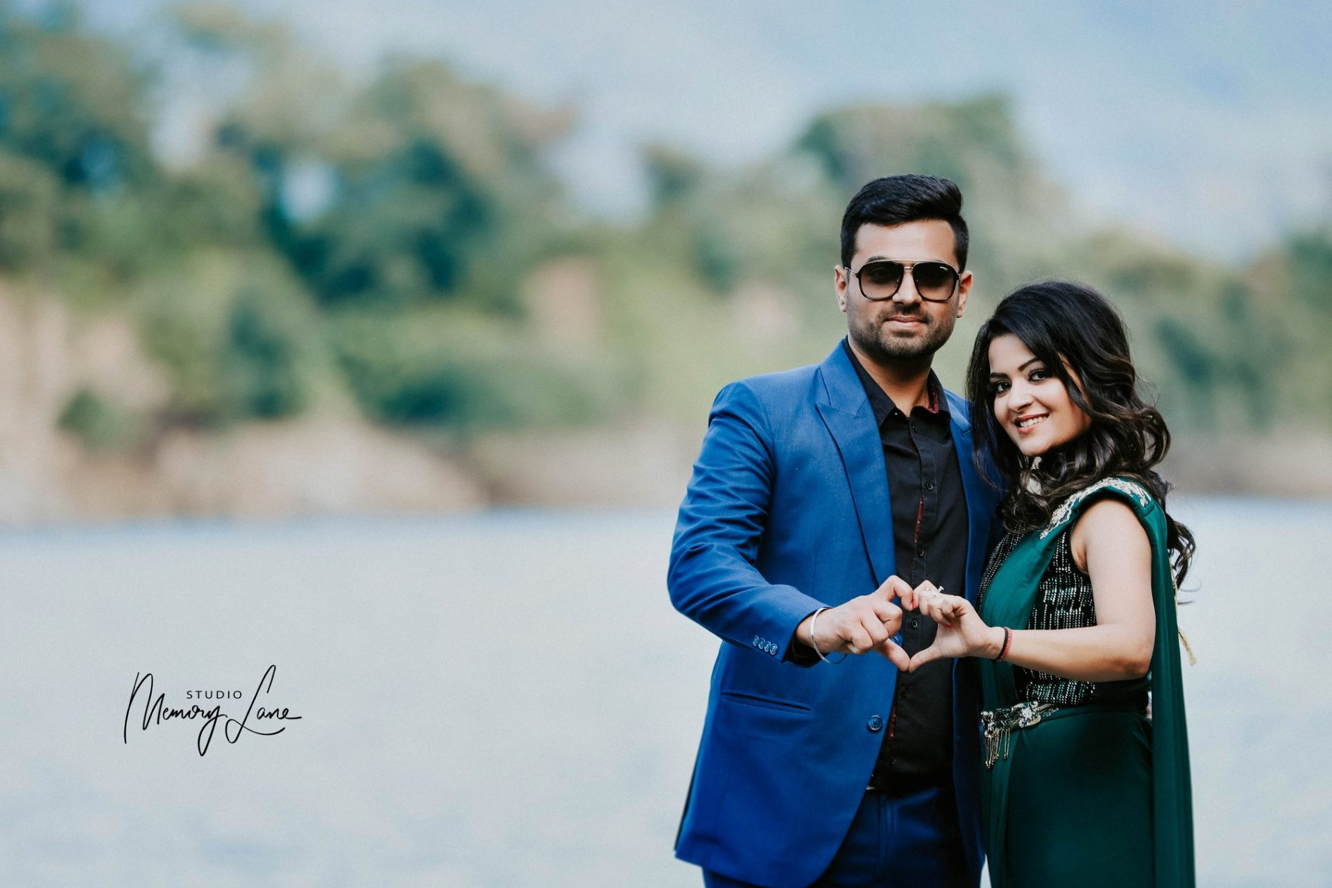 Nawanshahr top photographers | In single frame!