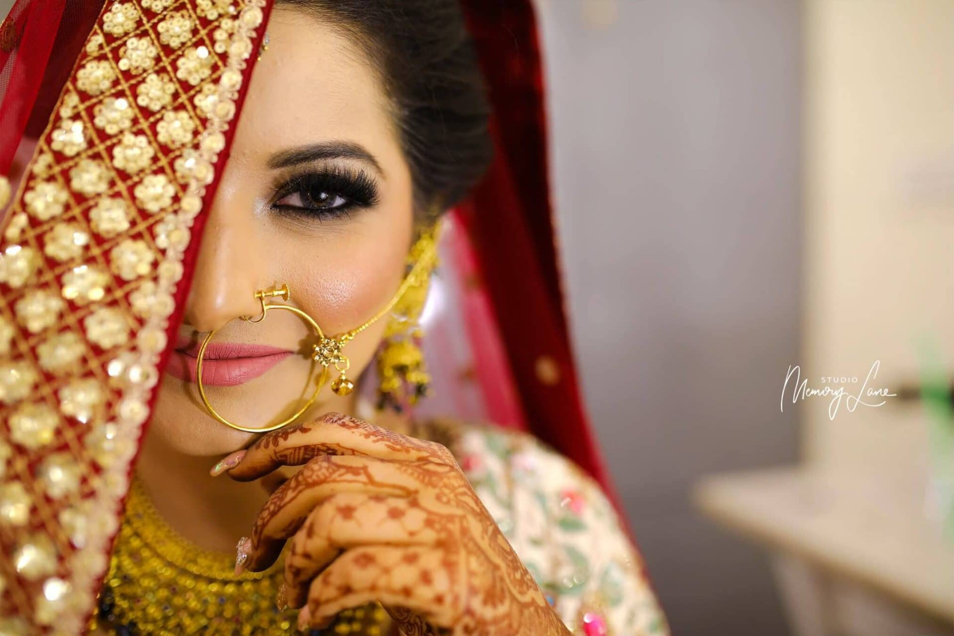Top Photographers in Chandigarh