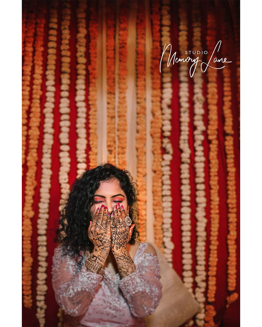Top bridal photographers Moga