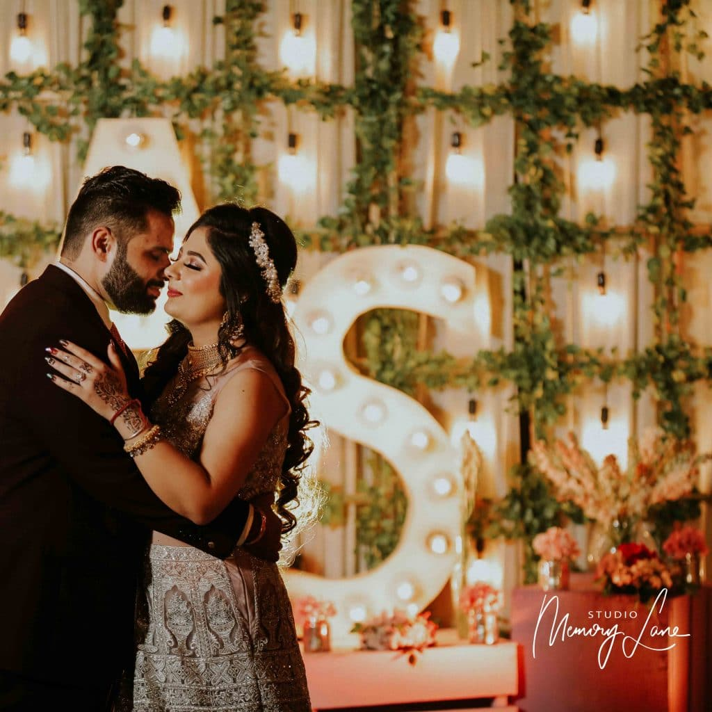 Top candid wedding photographers Nawanshahr