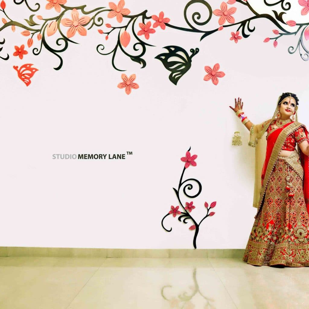 Top wedding photographer Chandigarh
