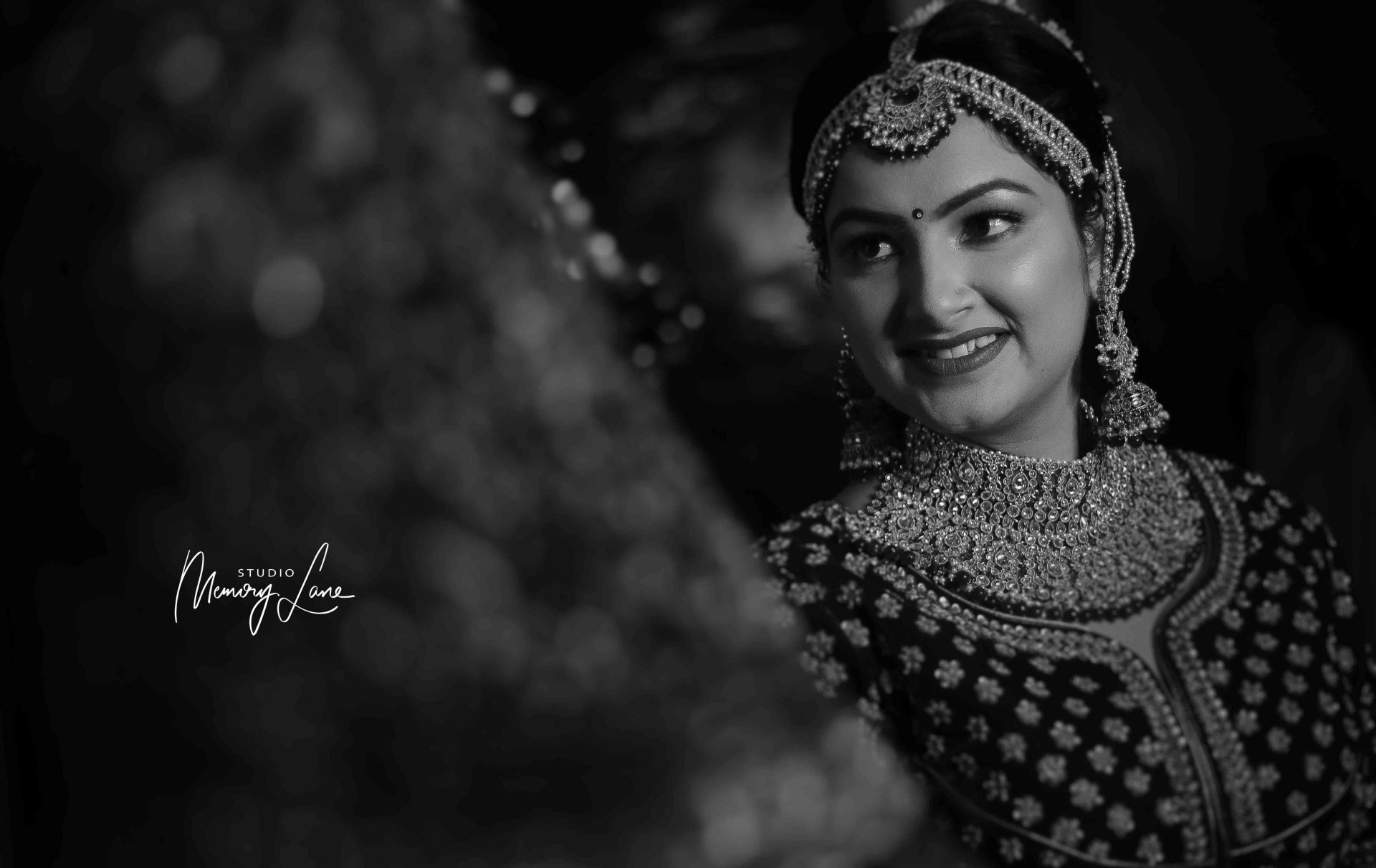 Top wedding photographers in Ferozepur