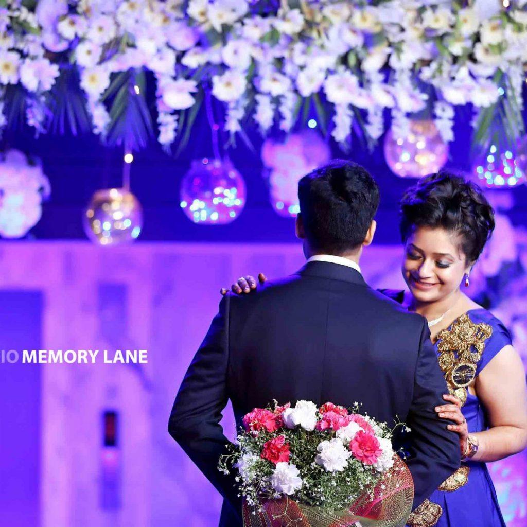 Wedding Photographers Nawanshahr